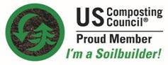 soilbuilder