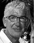Joe DiNorscia